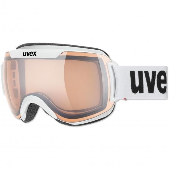 MASQUE UVEX DOWNHILL 2000 V S1-S3