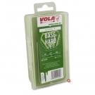 FART VOLA BASE HARD 200gr