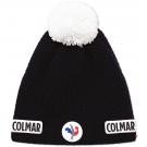 BONNET COLMAR WOOL CAP FRANCE