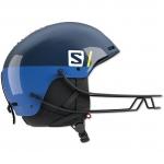 CASQUE SALOMON S/RACE SL