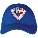 CASQUETTE ROSSIGNOL ROOSTER CAP