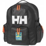 SAC CHAUSSURES HELLY HANSEN TEAM SKIBOOT BAG