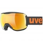 MASQUE UVEX DOWNHILL 2100 CV S1