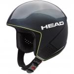 CASQUE HEAD DOWNFORCE FIS