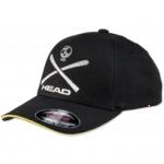 CASQUETTE HEAD RACE BASE CAP