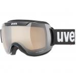 MASQUE UVEX DOWNHILL 2000 VARIO S1-S3