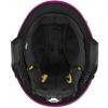 CASQUE SWEET PROTECTION TROOPER II SL MIPS W