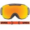 MASQUE UVEX DOWNHILL 2000 CV S2