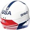 CASQUE BRIKO VULCANO 6.8 USA FIS