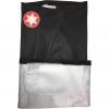 TOUR DE COU SKIBOX C19 WC FLAG